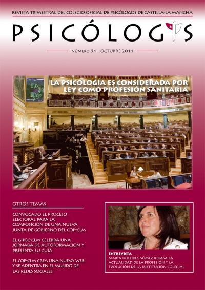 revista_octubre_2011
