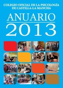 revistas_anuario_2013