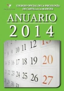 revistas_anuario_2014