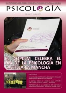 revistas_marzo_2015