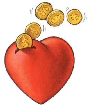 salario_emocional