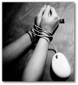 tecnoadicciones_menores_adolescentes_2