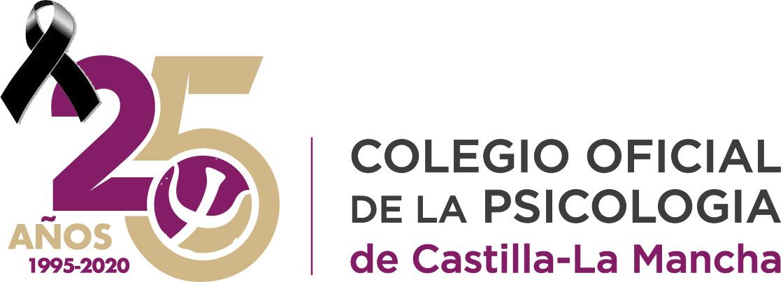 AGC psicóloga. Alicia García Cebrián